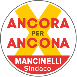 http://valeriamancinelli.it/wp-content/uploads/2018/04/Ancora-X-Ancona-Simbolo-300x300.png