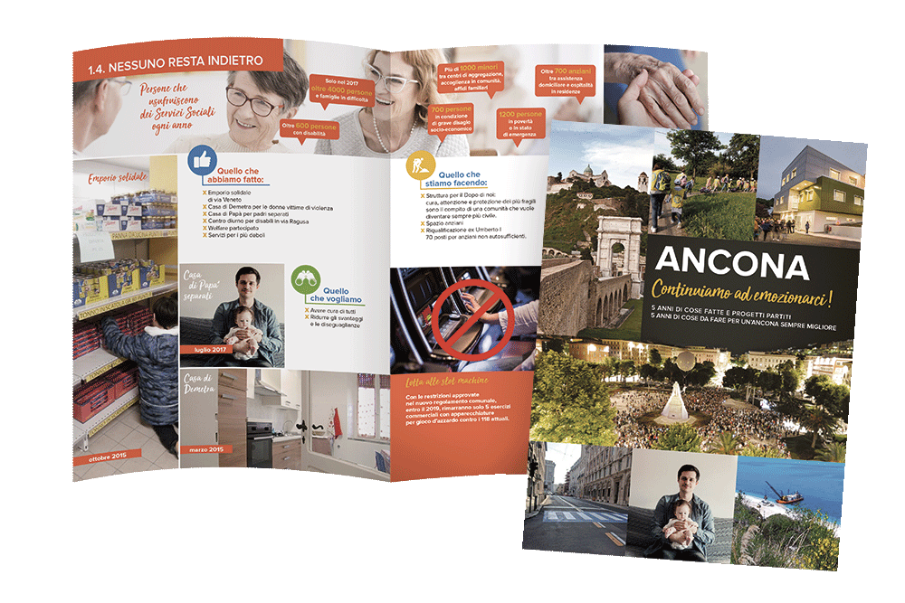//valeriamancinelli.it/wp-content/uploads/2018/04/Brochure_Sindaco_scont.png