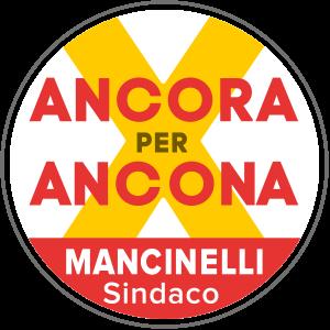 https://valeriamancinelli.it/wp-content/uploads/2018/04/Ancora-X-Ancona-Simbolo-300x300.png